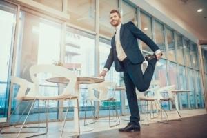 Hypnose-im-Business-Arbeit