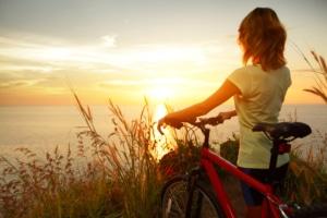 Stressbewaeltigung-und-burnout