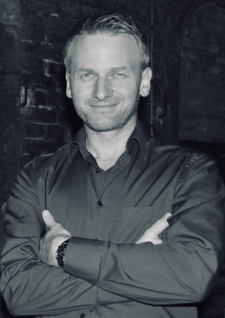 Juergen-Simonis-Hypnose-Coach