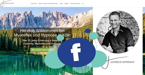 facebook-Hypnose-in-koeln